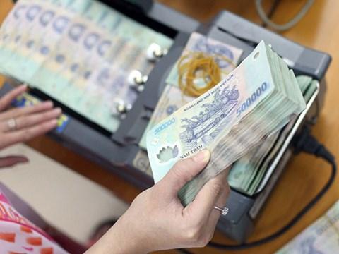 Kiểm toán Nhà nước kiến nghị điều chỉnh dự thảo Luật Quản lý nợ công
