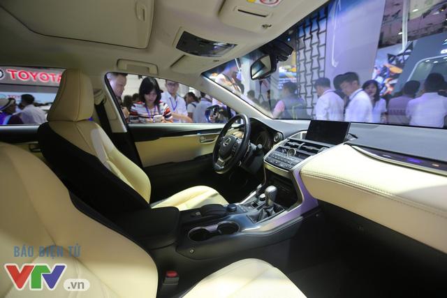 10 mẫu xe bán chạy nhất tháng 9/2017: Cú sốc mang tên Honda CR-V - Ảnh 2.