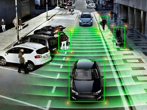 Công nghệ thông tin là cốt lõi của cách mạng công nghiệp 4.0 - Ảnh 3.