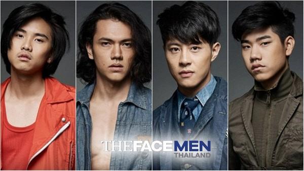 HLV The Face Men gây sốc vì liên tục phá vỡ luật chơi - Ảnh 2.