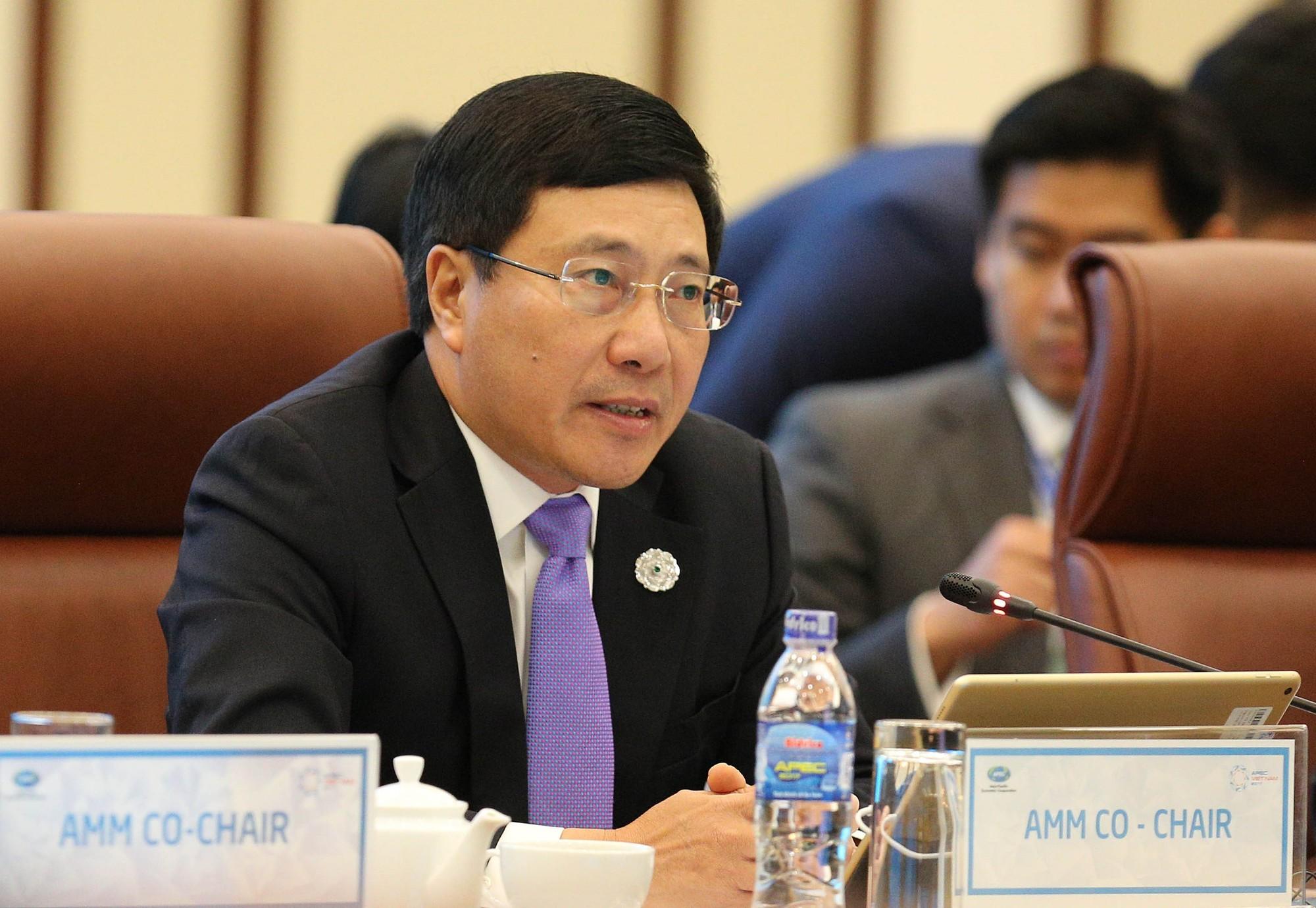 """Nỗ lực tháo gỡ """"thẻ vàng"""" của EC cho thủy sản Việt Nam: Cần cấp bách, quyết liệt và đồng bộ - Ảnh 3."""
