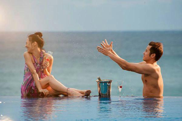 Đón xem những phim châu Á ăn khách của đạo diễn tay ngang - Ảnh 3.