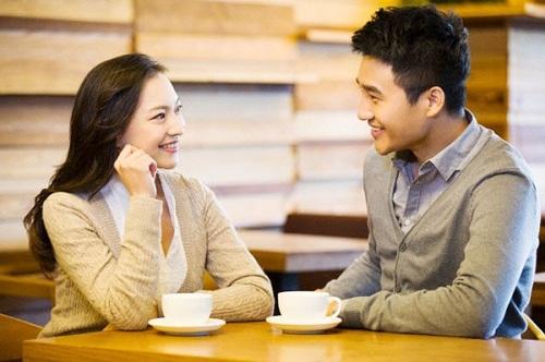 5 điều người phụ nữ nên tránh xa nếu muốn cả đời hạnh phúc - Ảnh 2.