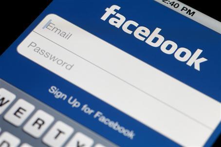 Những thói quen đặt mật khẩu dễ bị mất tài khoản nhất - Ảnh 1.