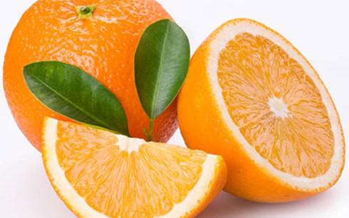 Muốn sống lâu và không bệnh tật, hãy ăn các loại quả này - Ảnh 1.