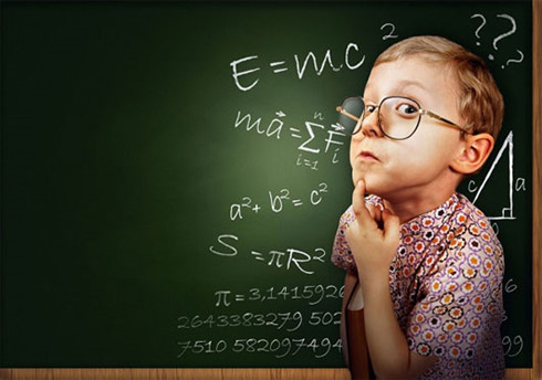 6 thói quen giúp bạn thông minh hơn - Ảnh 1.