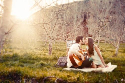Là phụ nữ hiện đại, hãy ghi nhớ 5 điều sau để gìn giữ hạnh phúc - Ảnh 2.