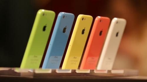 Bản cập nhật iOS 10.3.2 quay lưng với hơn 100 triệu iPhone - Ảnh 2.