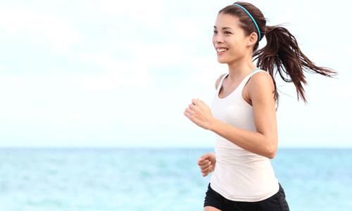 Muốn khỏe đẹp, tập thể dục cũng cần đúng cách - Ảnh 2.