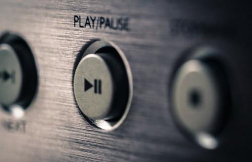Định dạng MP3 chính thức bị khai tử có ảnh hưởng đến người dùng? - Ảnh 1.