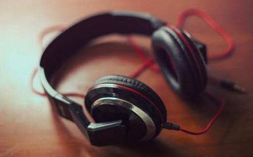 Định dạng MP3 chính thức bị khai tử có ảnh hưởng đến người dùng? - Ảnh 2.