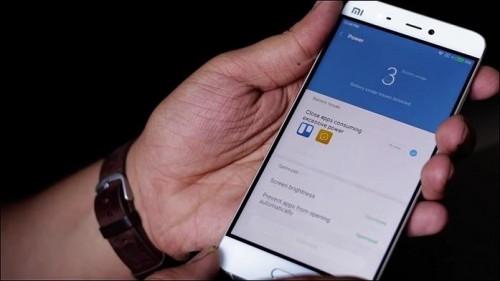 Những hiểu biết sai lầm của người dùng về pin smartphone - ảnh 2