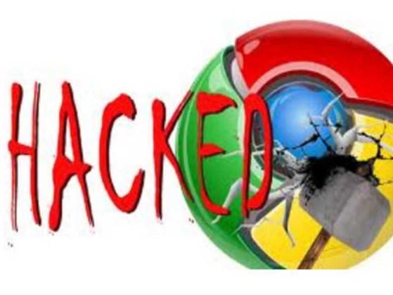 Đánh cắp mật khẩu Windows từ xa bằng Google Chrome - Ảnh 1.