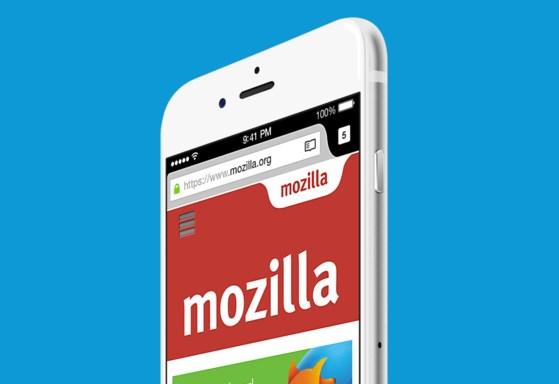 5 trình duyệt tốt nhất cho iPhone, iPad - Ảnh 1.
