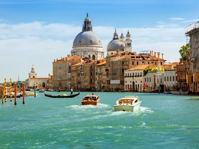 Những điểm du lịch mà người dân muốn càng ít khách càng tốt - Ảnh 1.