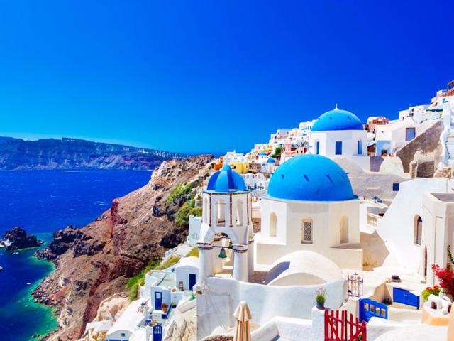 Những điểm du lịch mà người dân muốn càng ít khách càng tốt - Ảnh 2.