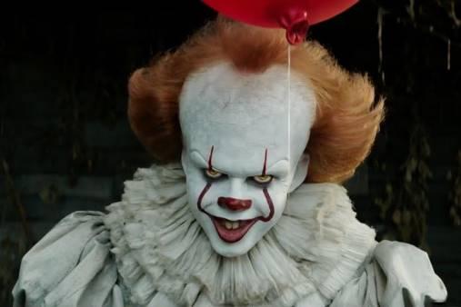 Phim IT: Điều gì làm nên chú hề ma quái ám ảnh khán giả cả trong mơ? - Ảnh 2.