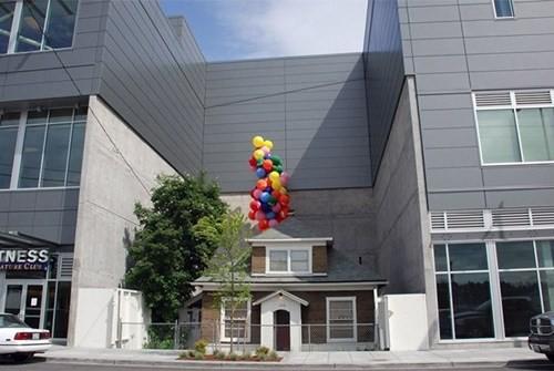 Tò mò những ngôi nhà được trả giá hàng triệu USD, chủ nhà không chịu bán - Ảnh 1.
