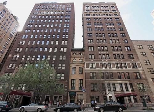 Tò mò những ngôi nhà được trả giá hàng triệu USD, chủ nhà không chịu bán - Ảnh 2.