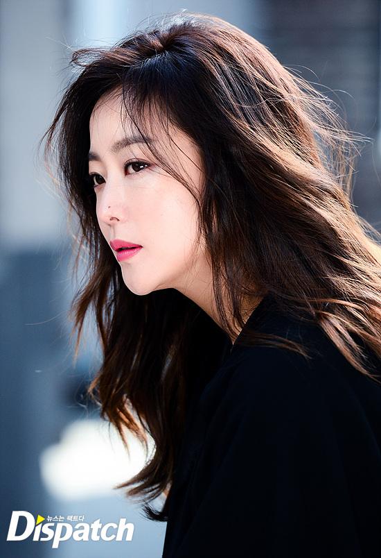 Bước sang tuổi 40, thật khó tin là Kim Hee Sun còn quyến rũ như thế này! - Ảnh 16.