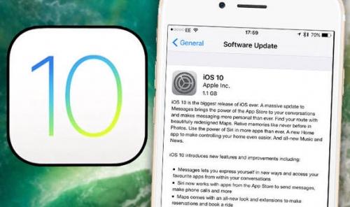 Những mẹo hay giúp tăng tốc độ làm việc của iPhone - Ảnh 3.