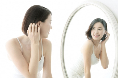Là phụ nữ hiện đại, hãy ghi nhớ 5 điều sau để gìn giữ hạnh phúc - Ảnh 3.