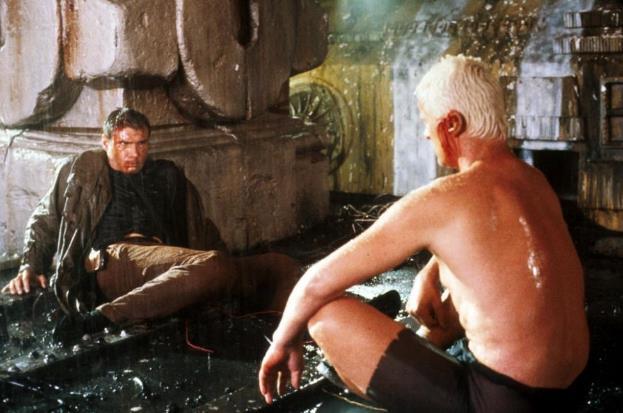 Blade Runner 2049: Sức hấp dẫn chết người từ bộ đôi Harrison Ford và Ryan Gosling - Ảnh 3.