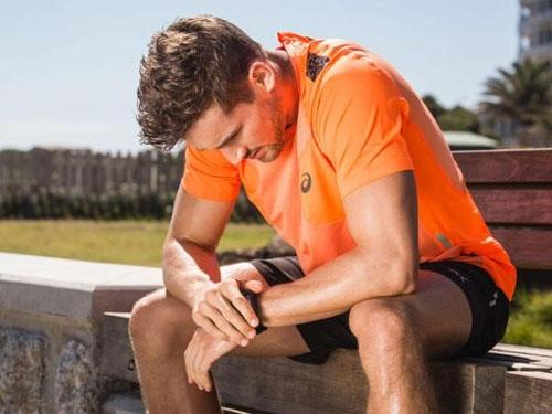 Muốn khỏe đẹp, tập thể dục cũng cần đúng cách - Ảnh 3.