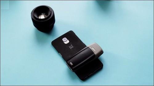 Những hiểu biết sai lầm của người dùng về pin smartphone - ảnh 3