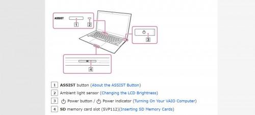 Cách truy cập vào BIOS trên máy tính xách tay phổ biến - Ảnh 2.