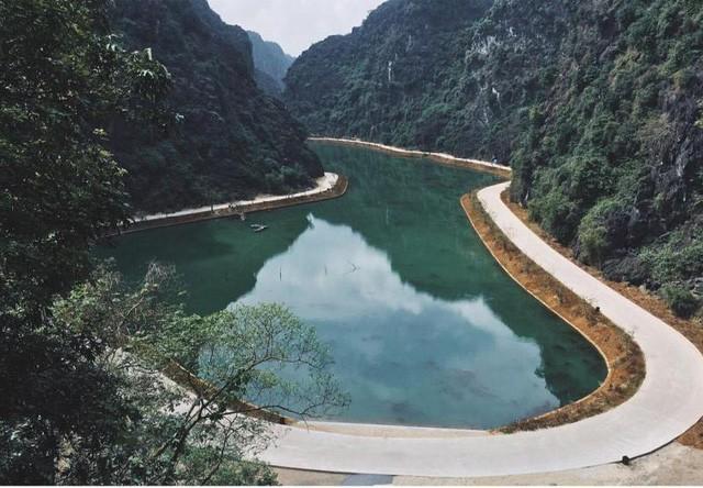 """Sức hút của Ninh Bình – điểm đến """"hot"""" nhất trong năm 2018 - Ảnh 3."""
