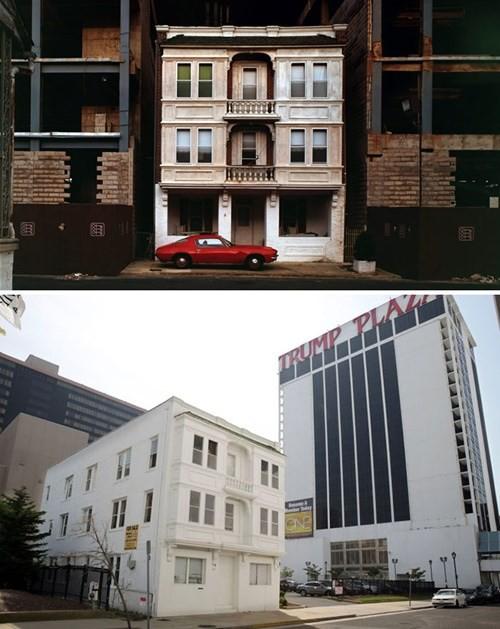 Tò mò những ngôi nhà được trả giá hàng triệu USD, chủ nhà không chịu bán - Ảnh 3.