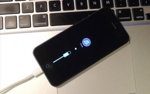Những mẹo hay giúp tăng tốc độ làm việc của iPhone - Ảnh 4.