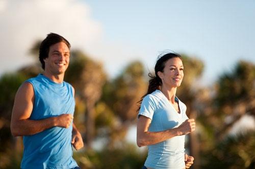 Muốn khỏe đẹp, tập thể dục cũng cần đúng cách - Ảnh 4.