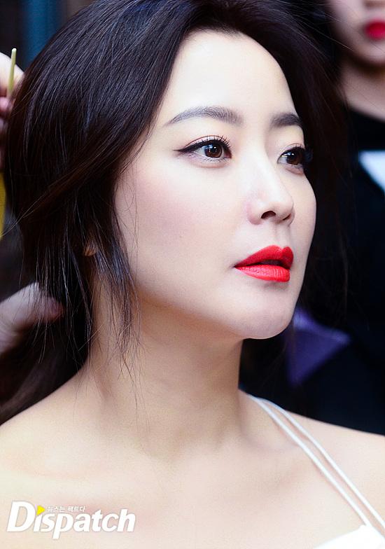 Bước sang tuổi 40, thật khó tin là Kim Hee Sun còn quyến rũ như thế này! - Ảnh 26.