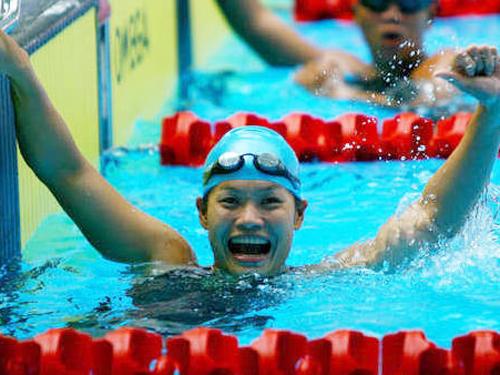Ai là VĐV xuất sắc nhất của thể thao người khuyết tật Việt Nam? - Ảnh 4.