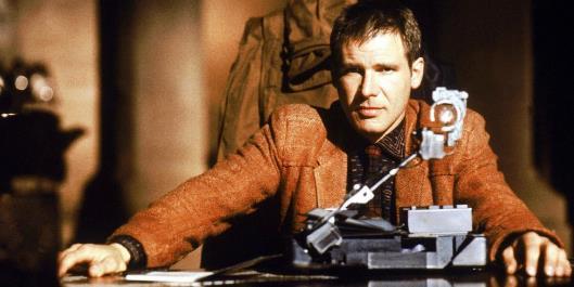 Blade Runner 2049: Sức hấp dẫn chết người từ bộ đôi Harrison Ford và Ryan Gosling - Ảnh 5.