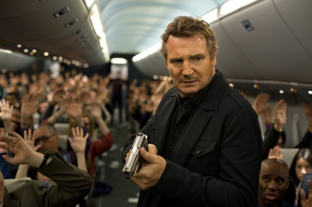 Những thứ hay ho trên máy bay ít hành khách ngờ tới - Ảnh 5.