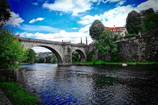 10 bí ẩn tuyệt đẹp của Bồ Đào Nha - Ảnh 6.