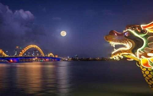 Tour du lịch trong nước hot nhất dịp Tết Dương lịch 2018 - Ảnh 6.
