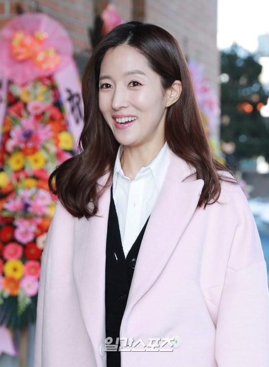 Hé lộ hình ảnh hiếm hoi từ đám cưới của Lưu Diệc Phi Hàn Quốc - Ảnh 7.
