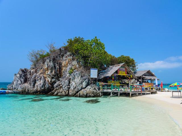Những điểm du lịch mà người dân muốn càng ít khách càng tốt - Ảnh 7.