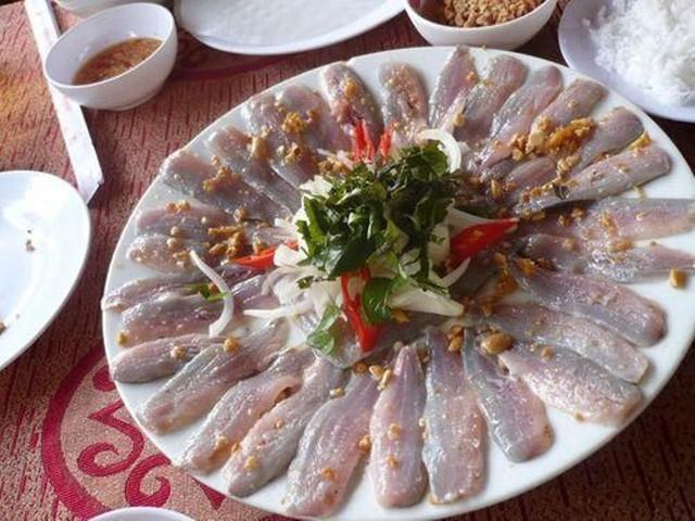 """Sức hút của Ninh Bình – điểm đến """"hot"""" nhất trong năm 2018 - Ảnh 7."""
