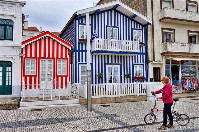 10 bí ẩn tuyệt đẹp của Bồ Đào Nha - Ảnh 7.