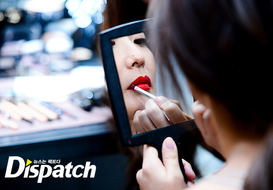 Bước sang tuổi 40, thật khó tin là Kim Hee Sun còn quyến rũ như thế này! - Ảnh 5.