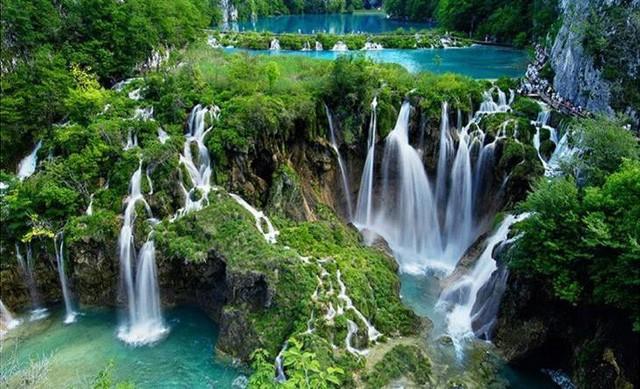 10 công viên quốc gia ở châu Âu khiến bạn phải sững sờ vì quá đẹp - Ảnh 10.