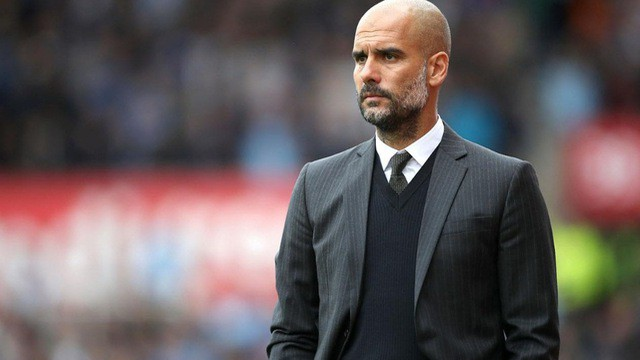Man City có thể vô địch trước trận derby Manchester - Ảnh 1.