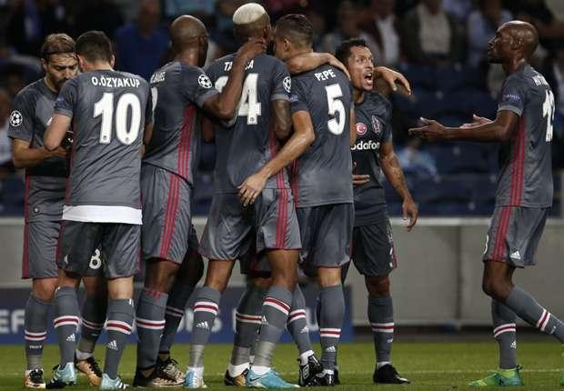 Kết quả bóng đá Champions League sáng 14/9: Liverpool bị chia điểm, Real, Man City thắng nhàn - Ảnh 4.