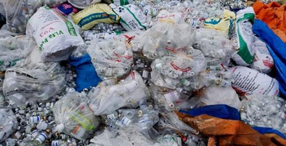 Cà Mau: 100% bệnh viện, trung tâm y tế vi phạm về môi trường