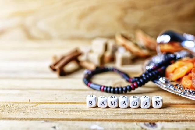 Nguồn gốc và ý nghĩa phong tục nhịn ăn tháng Ramadan - ảnh 1